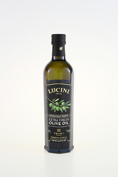 Lucini Premium Select Special