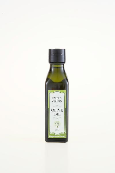 Extra Virgin olive oil Nagashima made Lucca