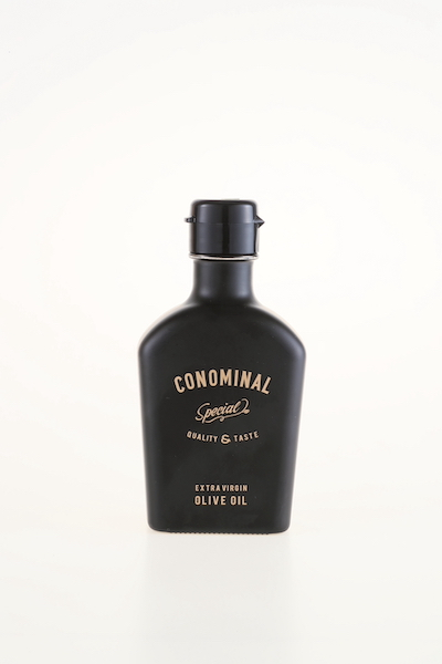 CONOMINAL/Special Blend