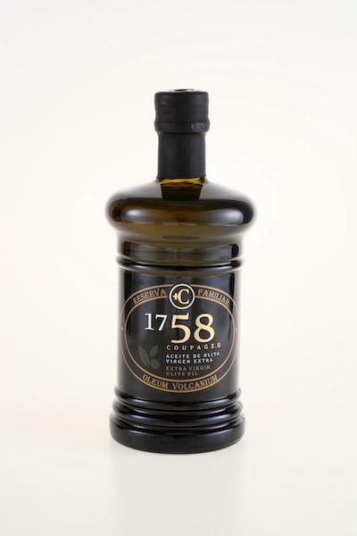 1758 FAMILY RESERVE
