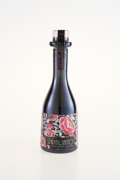 Spiritu_Santo Extra Virgin Olive Oil